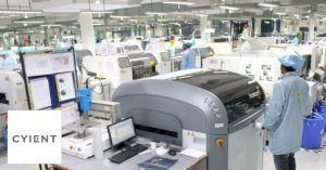 Cyient to Support Manufacturing of Critical Medical Technology in the Fight Against COVID-19